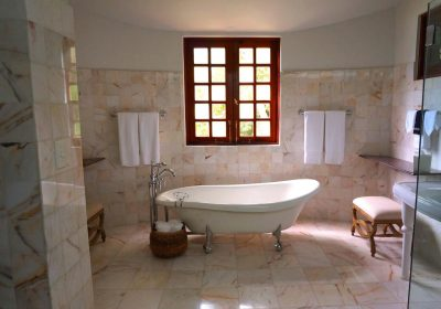 tiles-window-bathroom-marble-105934 (1)